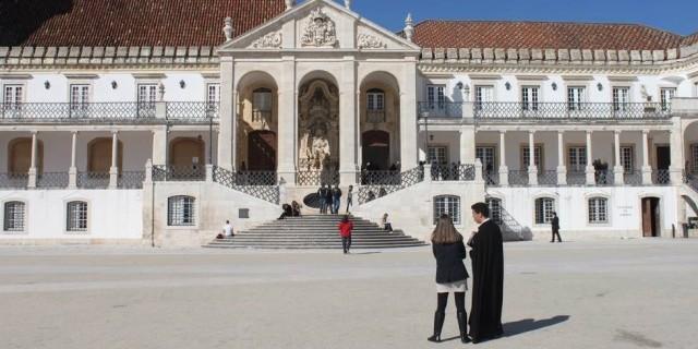 Estudar em Portugal usando a nota do Enem