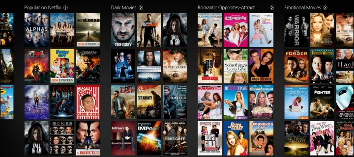 5 filmes para assistir no Netflix