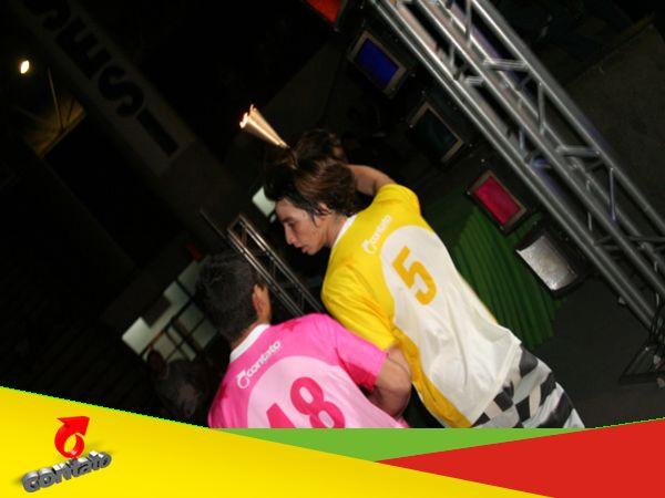 Jogos Internos - Galeria 02