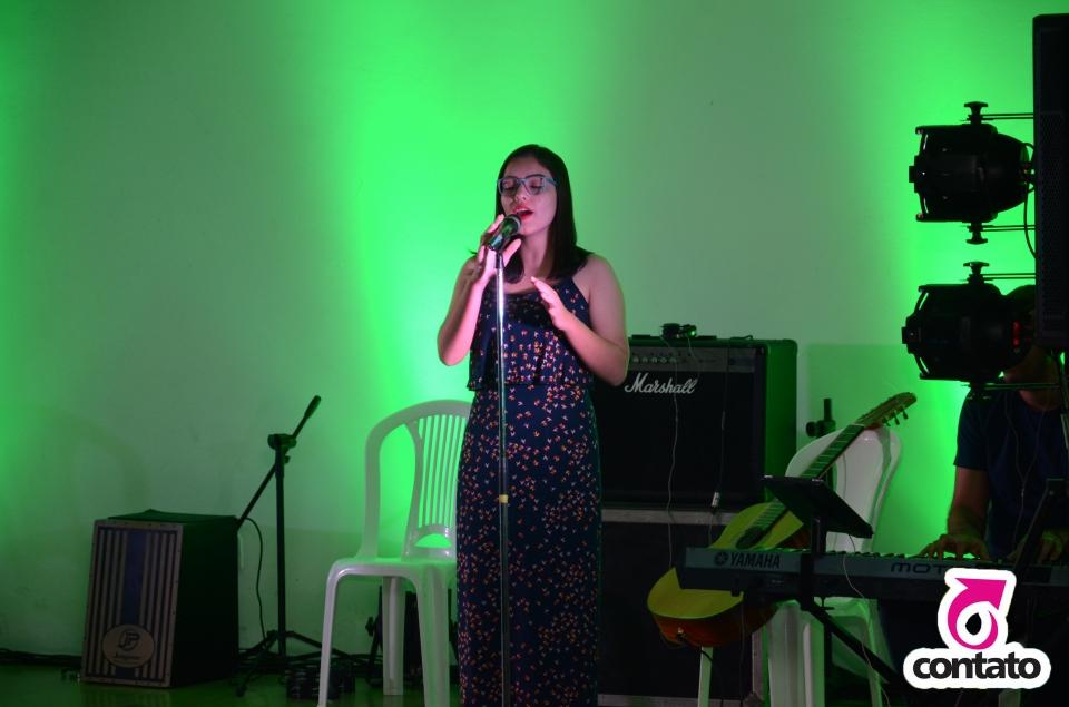 Recital
