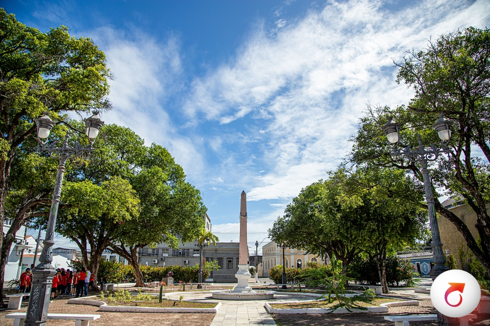 City Tour - Maceió