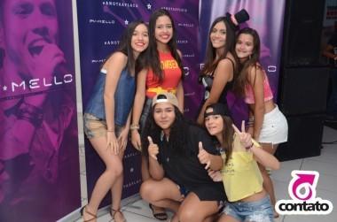 Foto de álbum Carnaval Médio 2017 (Vespertino) | 06/03/2017