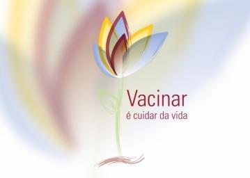 Campanha de vacinação contra o HPV