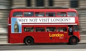 Achieve Languages lança intercâmbio para Londres a partir 2016