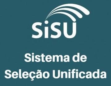 MEC divulga cronograma do Sisu 2019 com mudanças