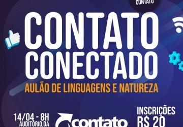 Contato Conectado chega a 2ª edição de 2019