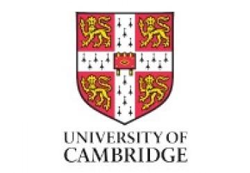 Alunas ganham bolsa de estudos em Universidade de Cambridge