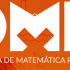 Contato recebe prêmio da Olimpíada de Matemática Poliedro