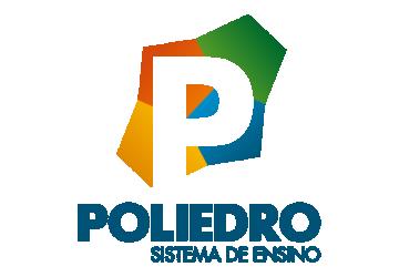 RESULTADO DA SELEÇÃO POLIEDRO 2021