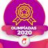 Contato conquista 109 medalhas em Olimpíadas do Conhecimento