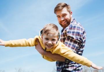 Saiba como a inteligência emocional pode ajudar seu filho
