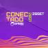 Contato Conectado: chega a 2ª edição de 2021